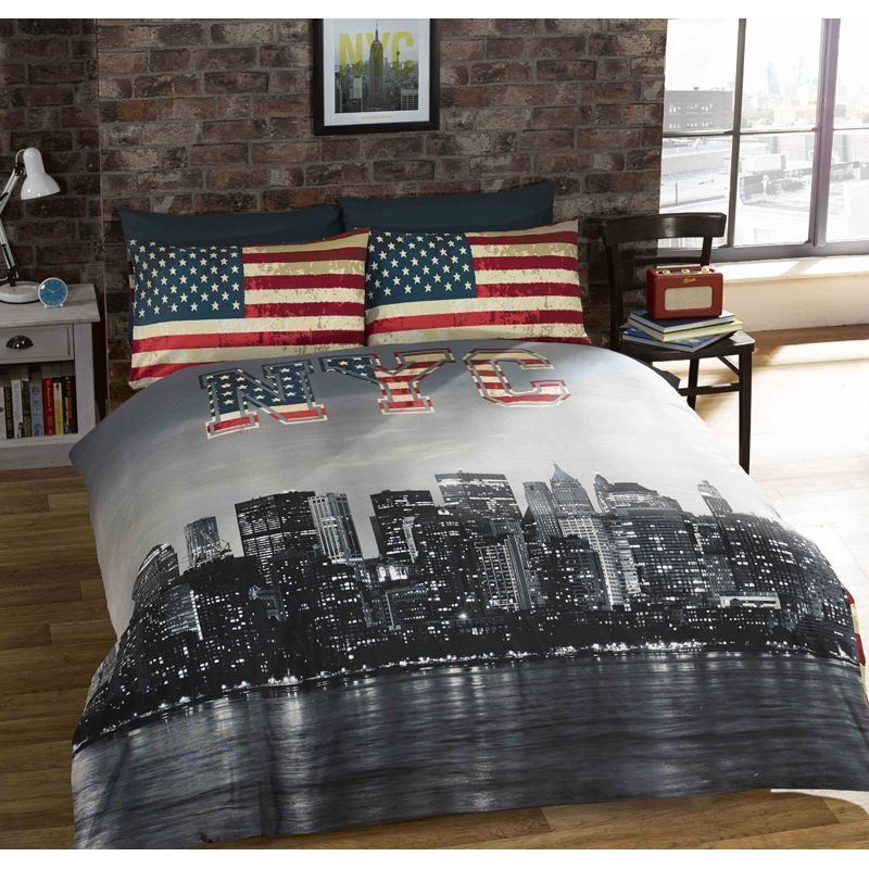 home furnishing stores in nyc best home design and
