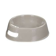 See more information about the Small Round (Non Slip) Pet Bowl - Mint Green
