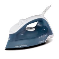See more information about the Morphy Richards Breeze Steam Iron 2.6KW - Grey White
