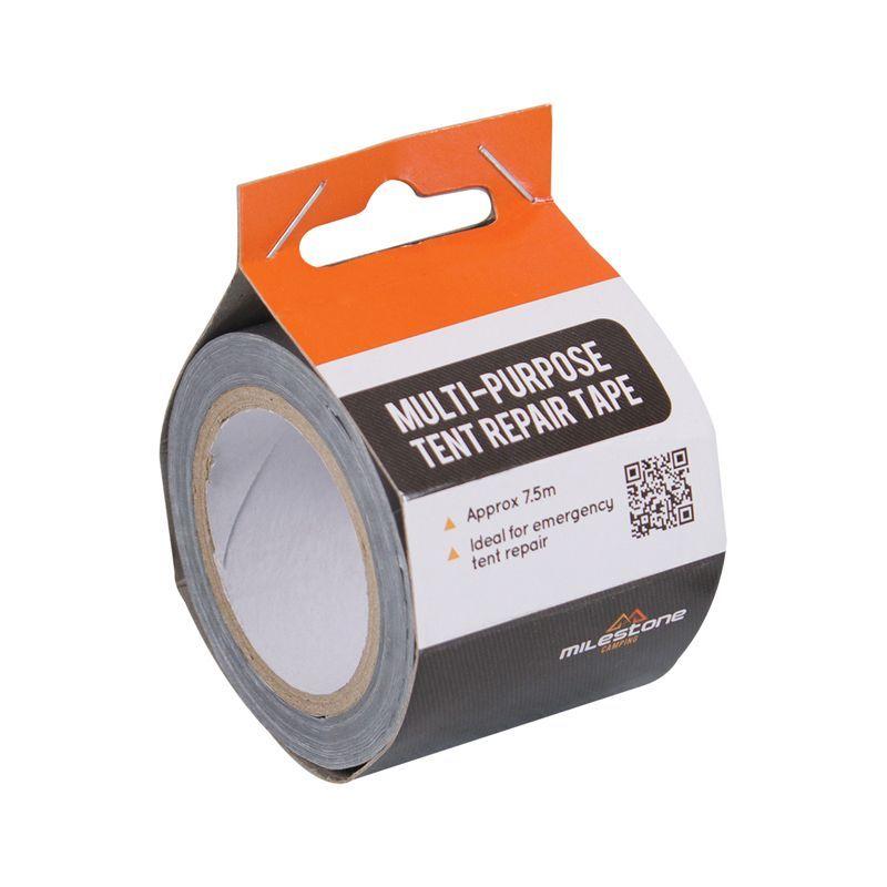 Multipurpose Tent Repair Tape Buy Online At Qd Stores