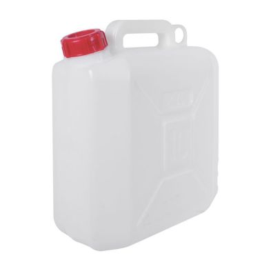10L Jerry Can