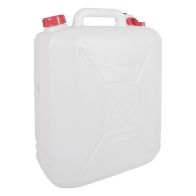 See more information about the 25L Jerry Can