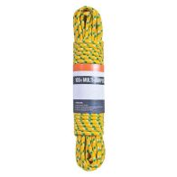 See more information about the Milestone 100ft Rope - Yellow