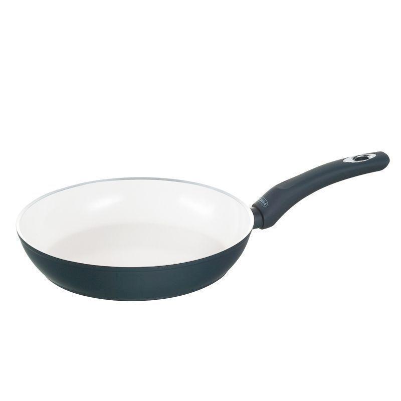 Pyrex Ceramic Fry Pan 24cm Buy Online At Qd Stores