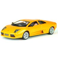 See more information about the Remote Control Car Lamborghini Murcielago (1:12)
