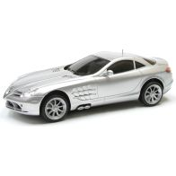 See more information about the Remote Control Car Mercedes Benz SLR McLaren (1:16)