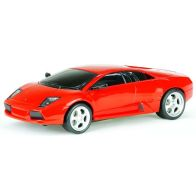 See more information about the Global Gizmos Remote Control Car Lamborghini Murcielago (116)
