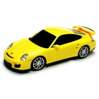 See more information about the Remote Control Car Porsche 911 GT2 (1:16)