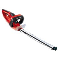 See more information about the Einhell Hedge Trimmer (GH-EC4245)