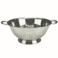 See more information about the Apollo 1Qt Colander 2 Handles