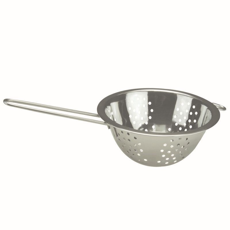 Apollo 1Qt Colander Long Handle