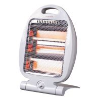 See more information about the 800 Watt Halogen Portable Heater