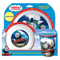See more information about the Thomas Dinner Set