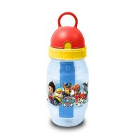 See more information about the Paw Patrol Pixie Bottle
