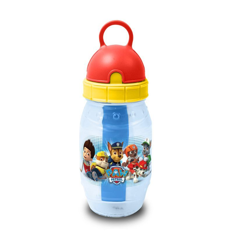 Paw Patrol Pixie Bottle