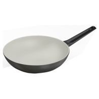 See more information about the Brennan Atkinson Japanese Wok (28 cm)