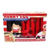 See more information about the Novelty Egg Cup