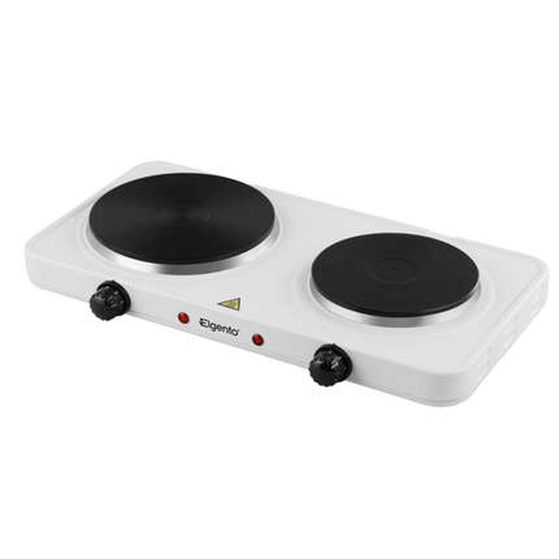 Double Boiling Ring E15006