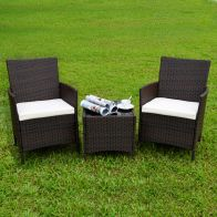 See more information about the Aubrey 3 Piece Rattan Set
