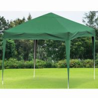 See more information about the Holloway Gazebo