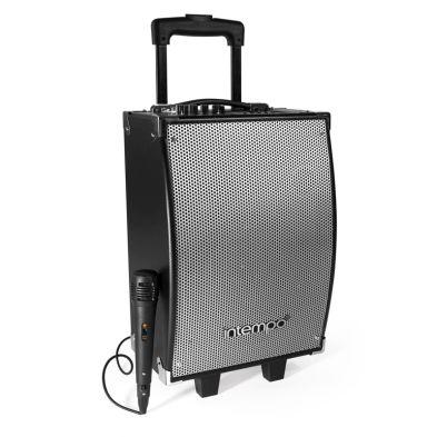 Intempo Tailgate Speaker