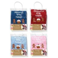 See more information about the Mummys Little Helper Set