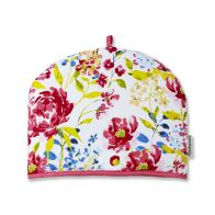See more information about the Tea Cosy Floral Romance