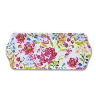 See more information about the Floral Romance Small Tray