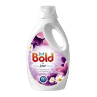 Buy General Cleaning Products Online Qd Stores
