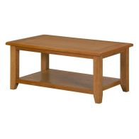 See more information about the Somerset Coffee Table