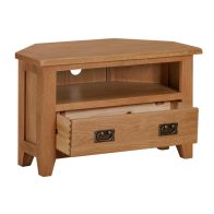 See more information about the Somerset Corner TV Unit