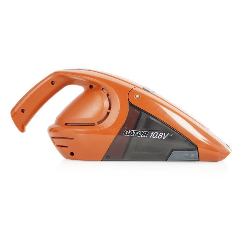 Gator 10 8v Rechargeable Buy Online At Qd Stores