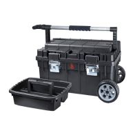See more information about the HD Trophy Wheelbox 1 Black