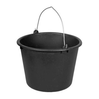 121 Building Bucket NoFunnel