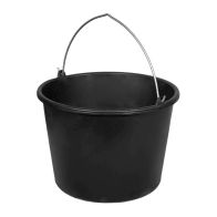 See more information about the Patrol 201 Building Bucket No Funnel