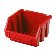 See more information about the Patrol Ergobox 1 Red Storage Box