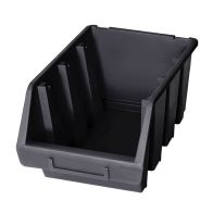 See more information about the Ergobox 3 Black Storage Box