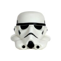 See more information about the Star Wars Stormtrooper illumi-Mate