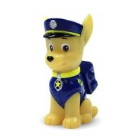 See more information about the Paw Patrol Illumi-mate (Chase)