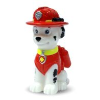 See more information about the Paw Patrol Illumi-mate (Marshall)