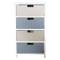 See more information about the Toby 4 Chest Of Drawers