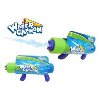 See more information about the Games Hub Kids Water Cannon (31cm)