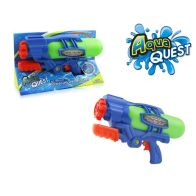 See more information about the Water Gun 28cm