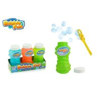 See more information about the Bubble Water Set 3 Pack