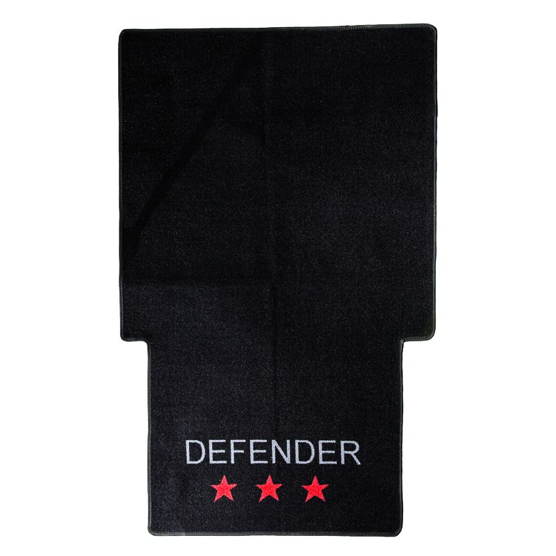 Pet Rebellion 100 x 155 Defender Mat