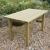 See more information about the Emily Garden Table