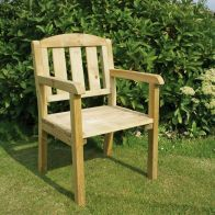 See more information about the Caroline Summer Chair