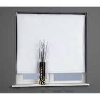 See more information about the Snow White 60cm Roller Blind