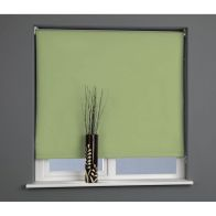 See more information about the Sun Lover Apple 60cm Roller Blind