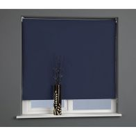 See more information about the Sun Lover Midnight 60cm Blackout Roller Blind
